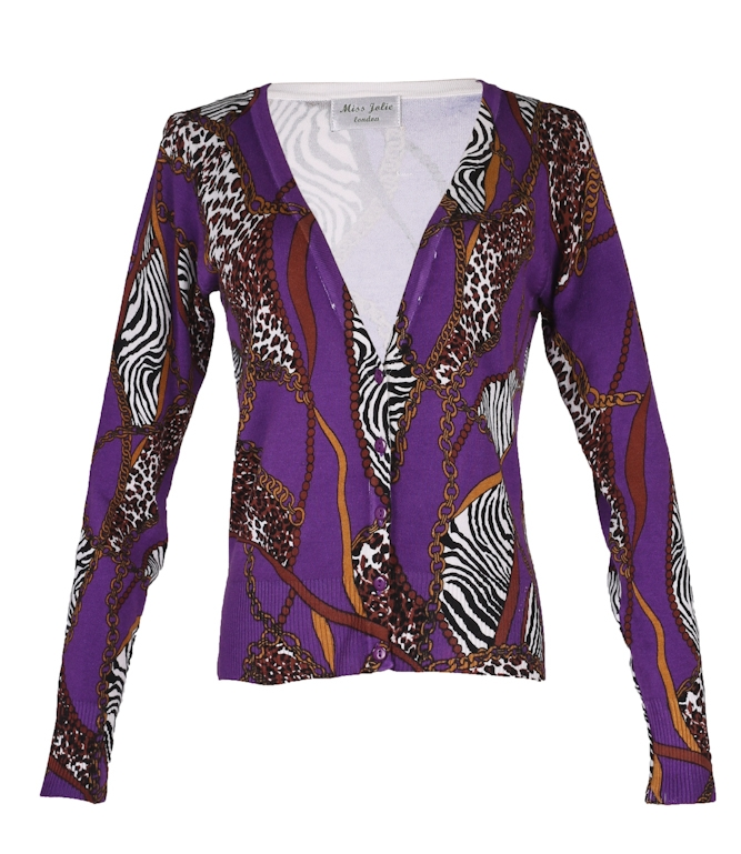 http://www.conmigolondon.co.uk/ekmps/shops/conmigo/images/miss-jolie-leopard-print-cardigan-%5B4%5D-659-p.jpg