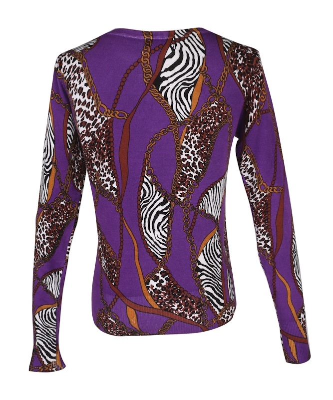 http://www.conmigolondon.co.uk/ekmps/shops/conmigo/images/miss-jolie-leopard-print-cardigan-%5B5%5D-659-p.jpg