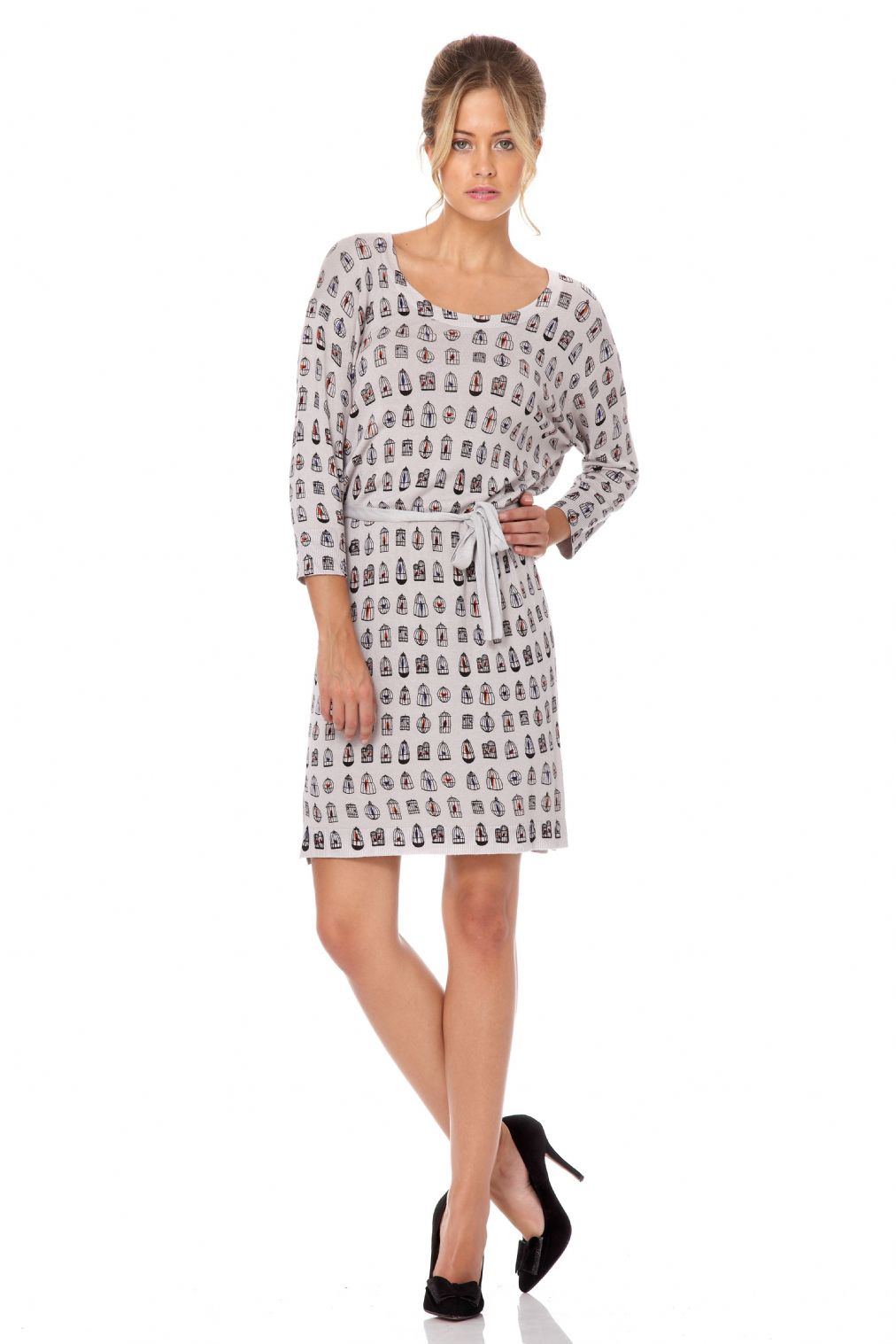 http://www.conmigolondon.co.uk/ekmps/shops/conmigo/images/miss-jolie-sk3435-bird-cage-print-jersey-dress-grey-%5B2%5D-2028-p.jpg