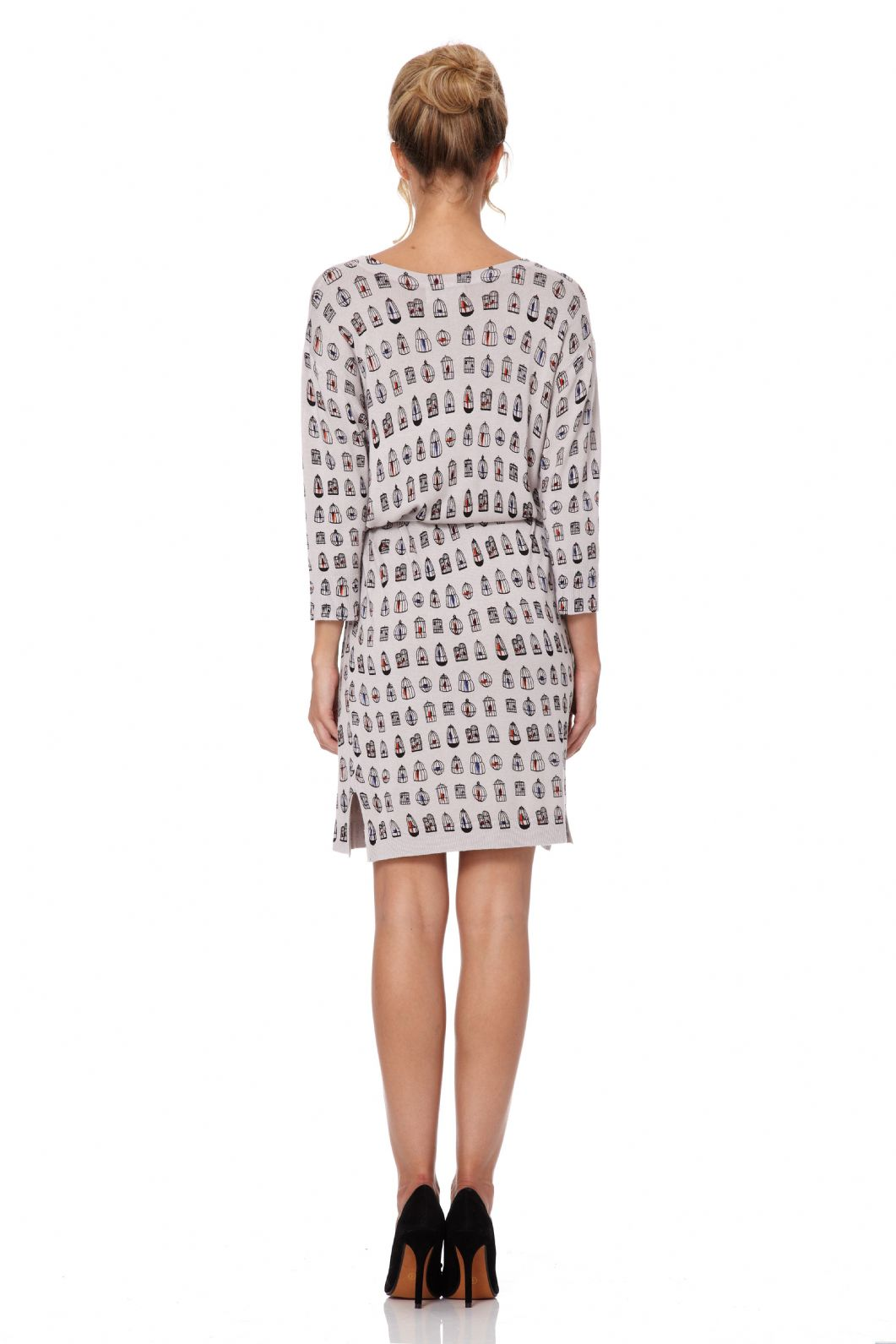 http://www.conmigolondon.co.uk/ekmps/shops/conmigo/images/miss-jolie-sk3435-bird-cage-print-jersey-dress-grey-%5B3%5D-2028-p.jpg