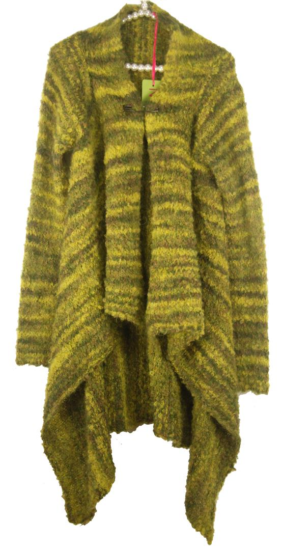 http://www.conmigolondon.co.uk/ekmps/shops/conmigo/images/n-willow-catwalk-throw-on-long-cardigan-lime-italian-made-in-italy-%5B2%5D-11046-p.jpg