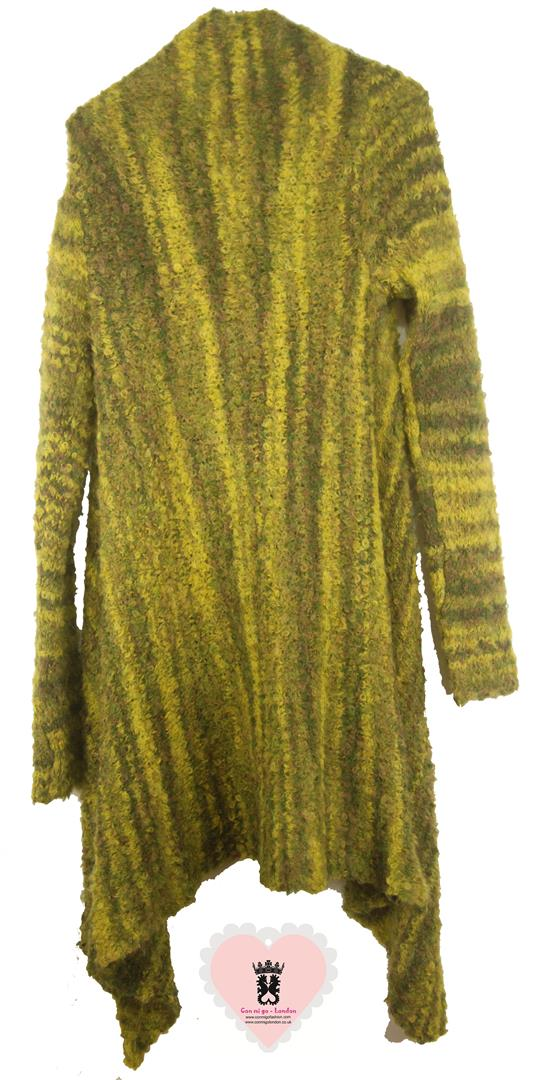 http://www.conmigolondon.co.uk/ekmps/shops/conmigo/images/n-willow-catwalk-throw-on-long-cardigan-lime-italian-made-in-italy-%5B3%5D-11046-p.jpg