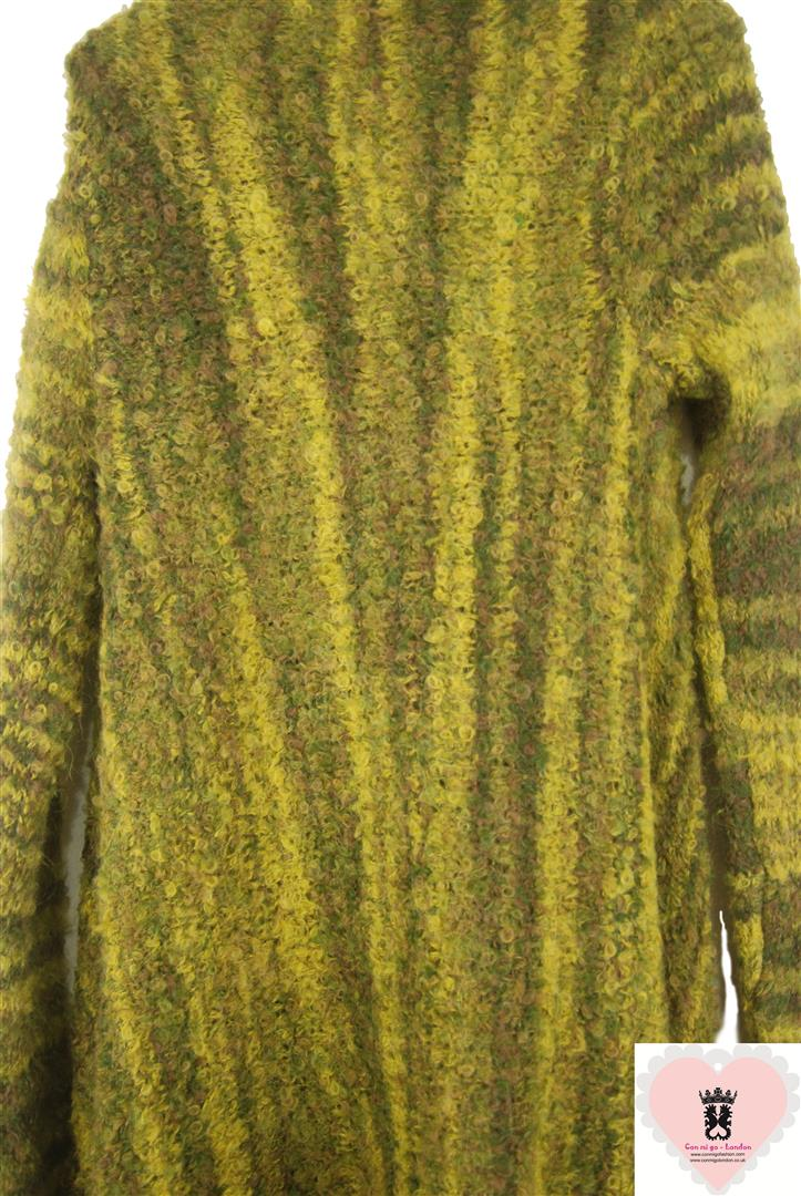 http://www.conmigolondon.co.uk/ekmps/shops/conmigo/images/n-willow-catwalk-throw-on-long-cardigan-lime-italian-made-in-italy-%5B4%5D-11046-p.jpg