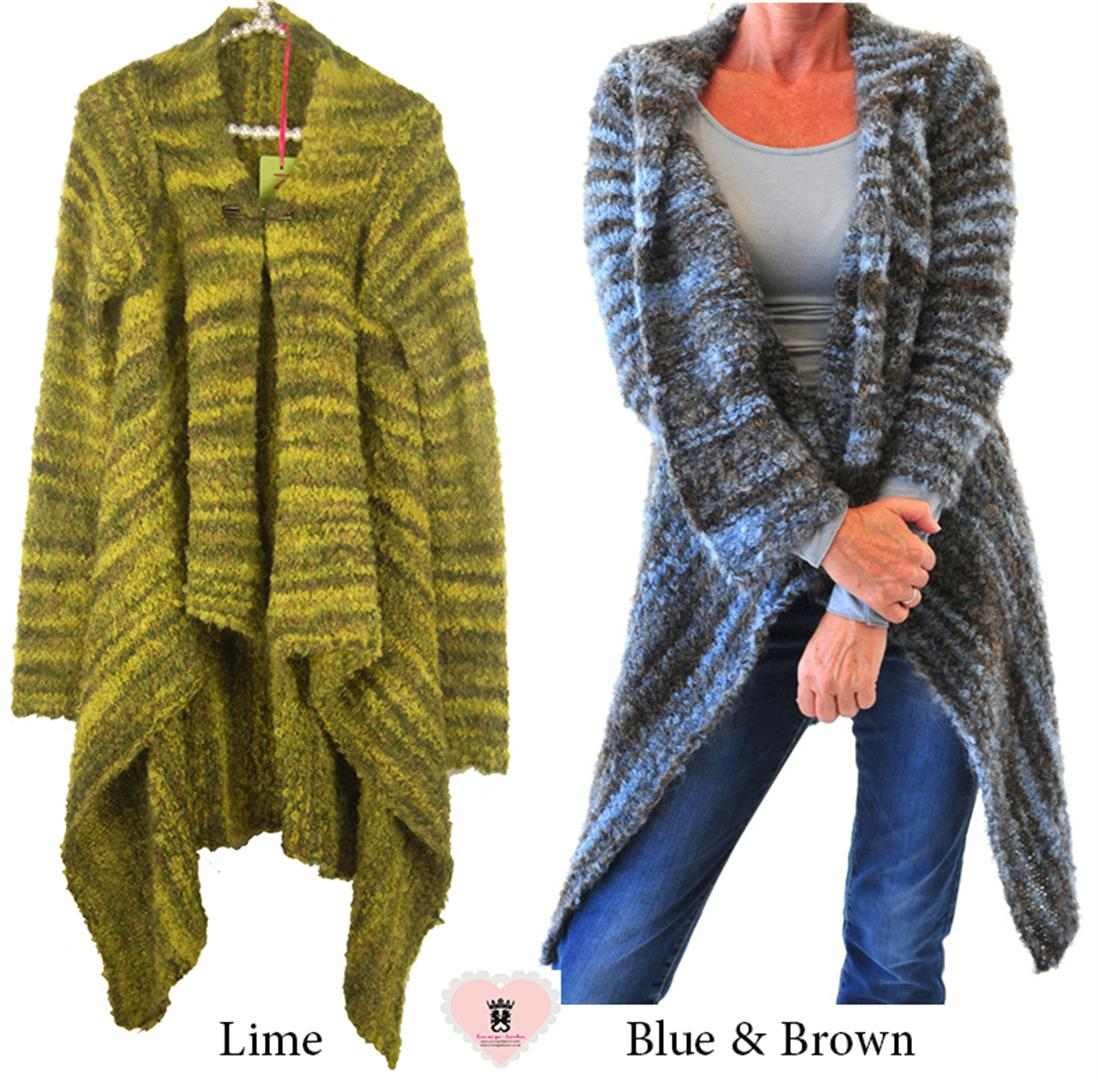 http://www.conmigolondon.co.uk/ekmps/shops/conmigo/images/n-willow-catwalk-throw-on-long-cardigan-lime-italian-made-in-italy-11046-p.jpg