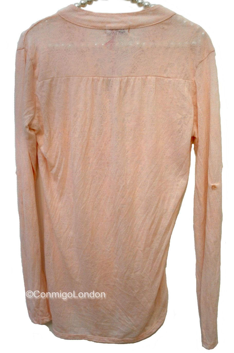 http://www.conmigolondon.co.uk/ekmps/shops/conmigo/images/n-willow-sorty-button-shirt-peach-pink-made-in-italy-colour-pink-size-s-m-%5B2%5D-7022-p.jpg