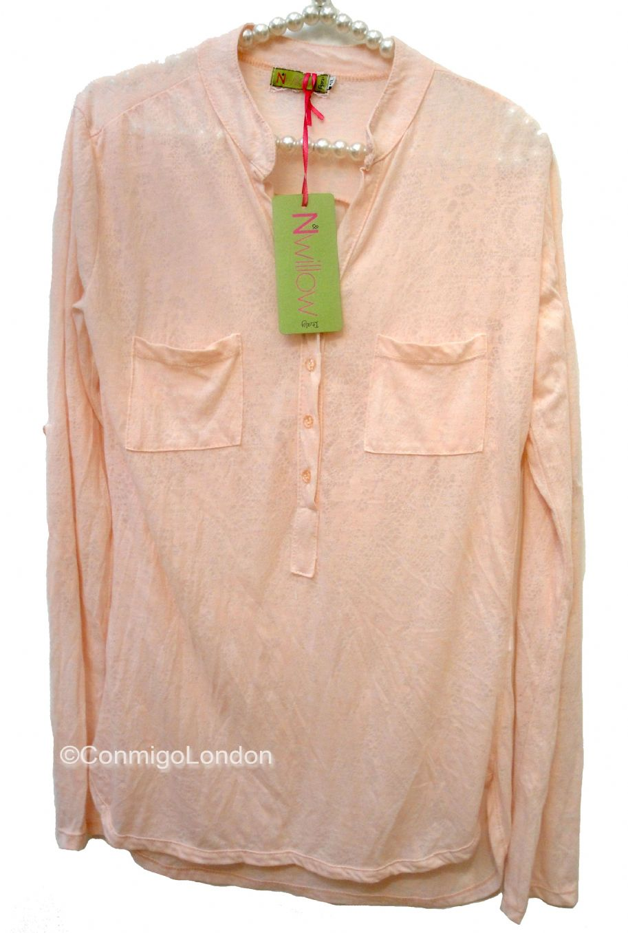 http://www.conmigolondon.co.uk/ekmps/shops/conmigo/images/n-willow-sorty-button-shirt-peach-pink-made-in-italy-colour-pink-size-s-m-7022-p.jpg