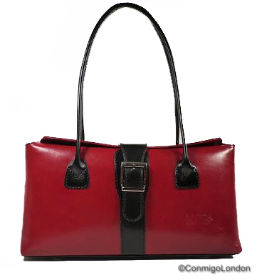 http://www.conmigolondon.co.uk/ekmps/shops/conmigo/images/real-italian-leather-0081-red-and-brown-italian-real-leather-bag-%5B2%5D-3142-p.jpg