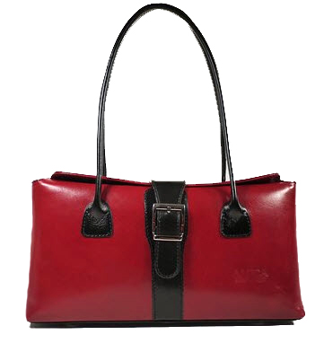 http://www.conmigolondon.co.uk/ekmps/shops/conmigo/images/real-italian-leather-0081-red-and-brown-italian-real-leather-bag-3142-p.jpg