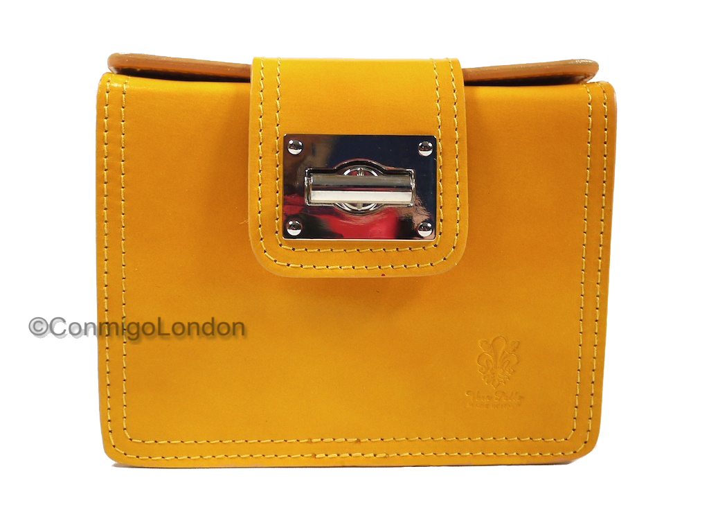 http://www.conmigolondon.co.uk/ekmps/shops/conmigo/images/real-italian-leather-brealleather-0045-yellow-%5B2%5D-7456-p.jpg