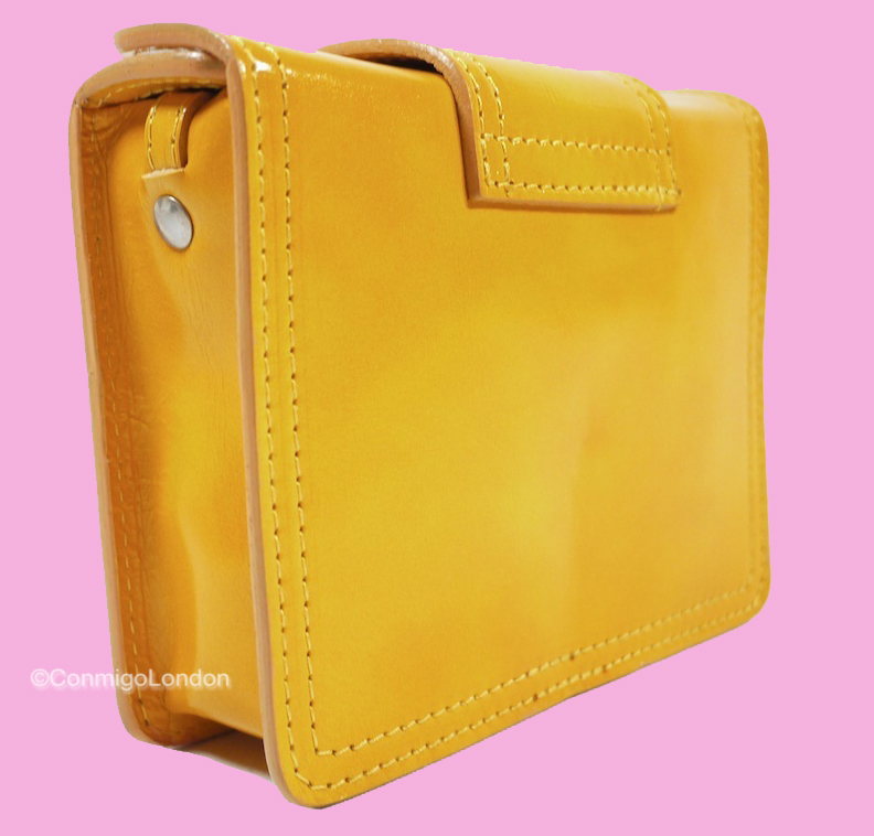 http://www.conmigolondon.co.uk/ekmps/shops/conmigo/images/real-italian-leather-brealleather-0045-yellow-%5B3%5D-7456-p.jpg