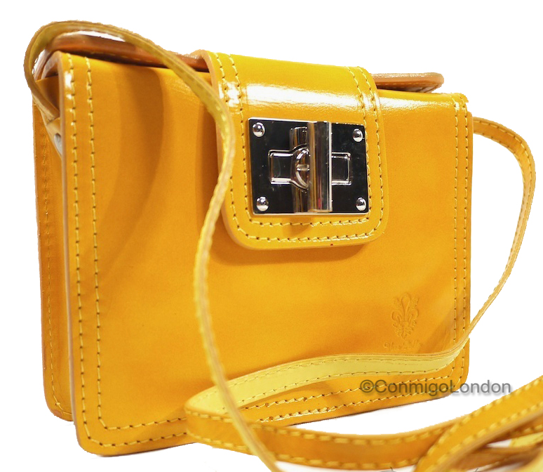 http://www.conmigolondon.co.uk/ekmps/shops/conmigo/images/real-italian-leather-brealleather-0045-yellow-7456-p.jpg