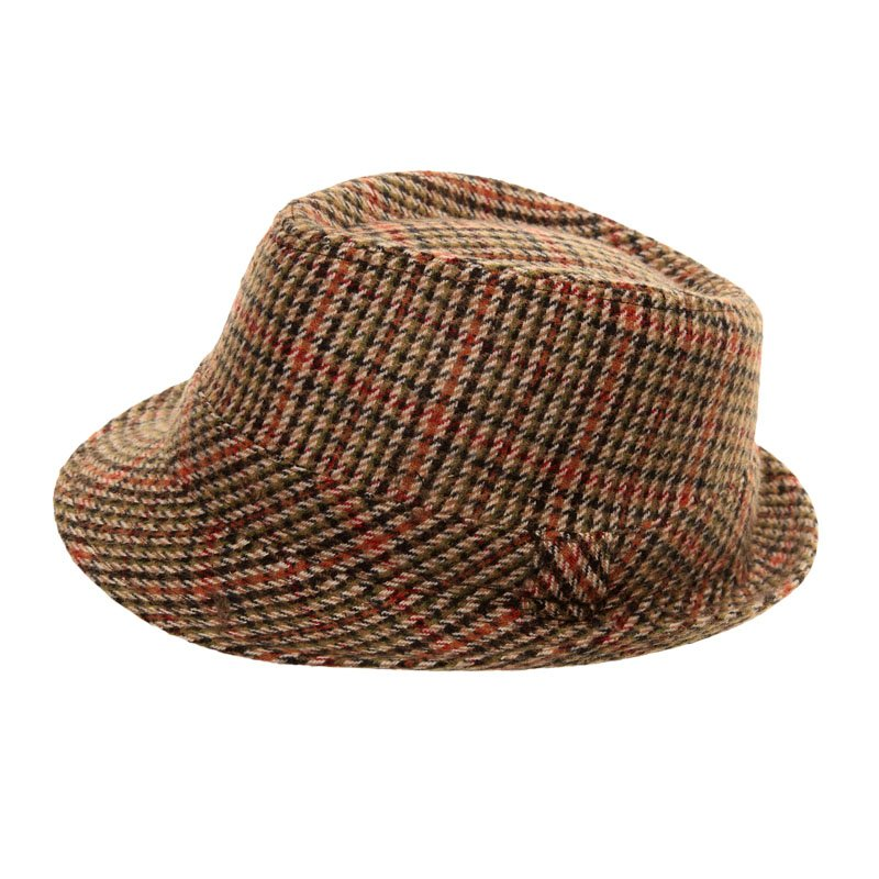 http://www.conmigolondon.co.uk/ekmps/shops/conmigo/images/unisex-tweed-country-trilby-a-tweed-4379-p.jpg