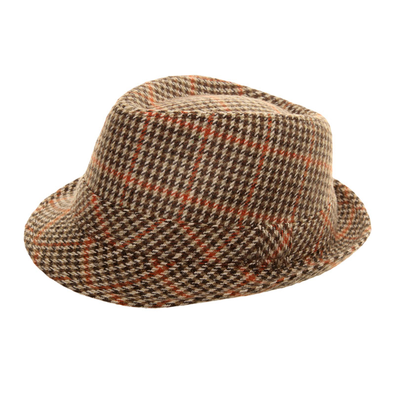 http://www.conmigolondon.co.uk/ekmps/shops/conmigo/images/unisex-tweed-country-trilby-b-tweed-4388-p.jpg